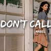 Mabel Dont Call Me Up Nxtt Remix Mp3