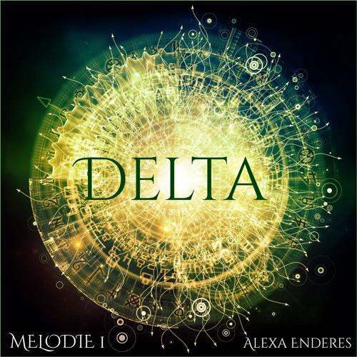 Delta 1 Kurz