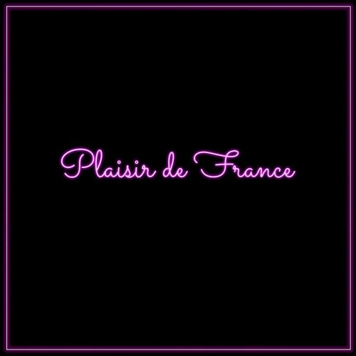 Plaisir de France special mix  pour Jane de Boy / MUSICA & REPLICA