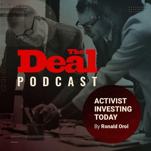 Turkey's First Activist Talks Istanbul Insurgencies