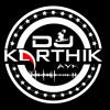 High on Love (Pyaar Prema Kadhal)-DJ KARTHIK-AYK