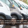 Commercial Vehicle Driver Information Systems Market - North America and Europe