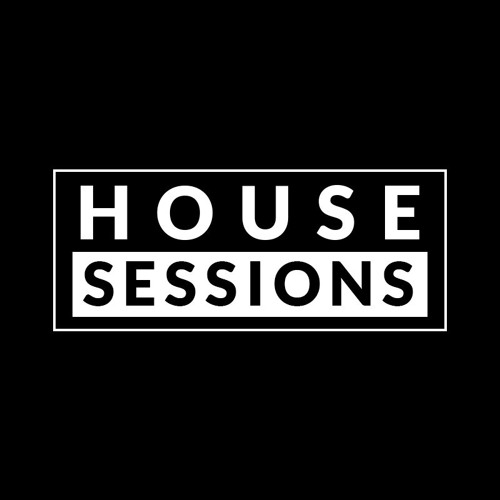House Sessions #02