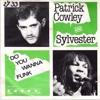 Remix Patrick Cowley Ft Sylvester Do You Wanna Funk Remix By Dj Nilsson 7QuBGuMvff8 360p