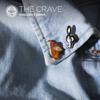 [PREMIERE] Baron Rétif & Concepciòn - The Crave ft. Napoleon Maddox (Onelight Remix)