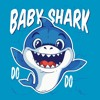 Download Baby Shark (Trap Remix) Mp3