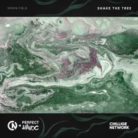 Cover mp3 Simon Field Shake The Tree