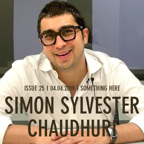 Simon Sylvester Chaudhuri; Eco System Harmony