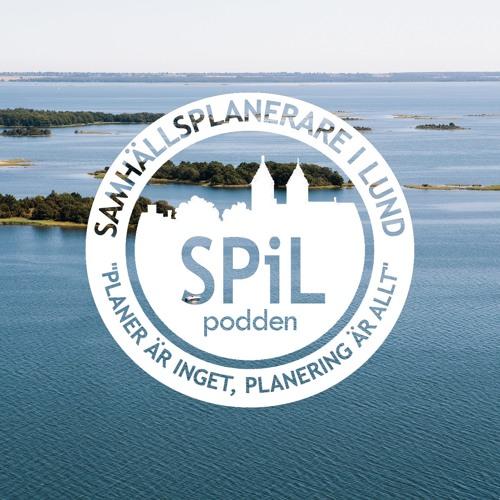 3. *NYLANSERING* Vad är SPiL egentligen och vad pluggar en samhällsplanerare?