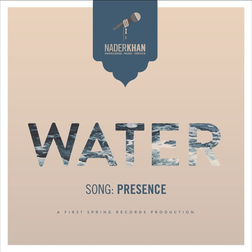 14 - WATER - PreviewClips - Presence