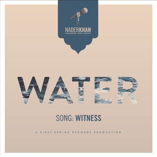 07 - WATER - PreviewClips - Witness