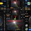 DJ Yohanah Classic Ft Rayvanny Ft Diamond Platnumz TetemaxMotigbana Olamide