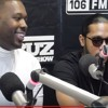 INTERVIEW: Ryan Henry +  Phor Talk Black Ink Crew Chicago Season 5