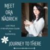 Live True with Guest Ora Nadrich