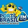 26.03.2019 SUELI FREITAS - DIRETORA SINDICAL DO SINTHOTESB -