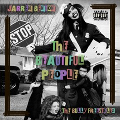 The Bully Freestyles - The Beautiful People by Marilyn Manson (Cover)