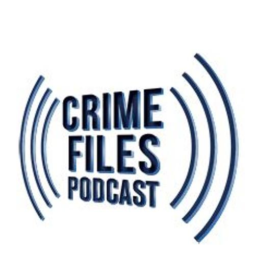 Philip Kerr: a podcast appreciation