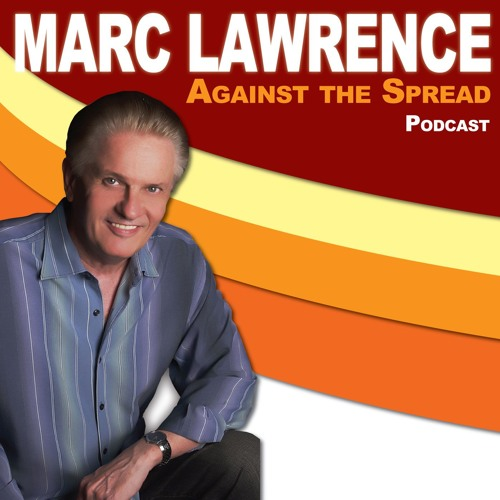 2019-03-26 Marc Lawrence Against the Spread