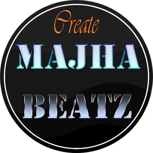 Punjabi Sad Songs Mashup - Majha Beatz | Non stop Best