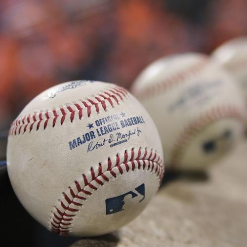 Inside Catholic Philly.com (March 26, 2019) - Home Runs and Holiness