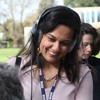 Start Here / Never Stop with Anu Anand '95