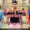 Jonas Brothers - Sucker (TAYLOR's REMIX)