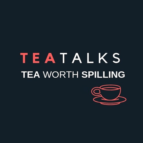 Tea Talks - Inclusion of Non-binary and Gender Fluid individuals in Theatre