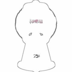 Gumball [Prod. V3X] (Free Instrumental)