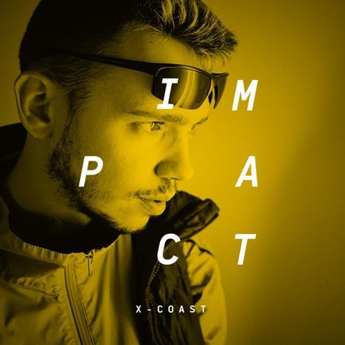 Impact: X-Coast