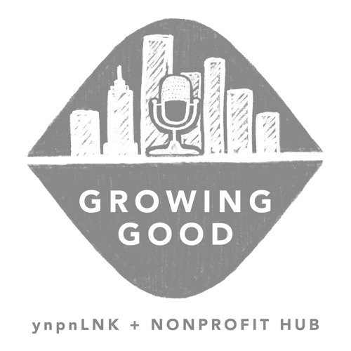Growing Good with Kyle Cartwright