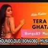 Tera Ghata By Neha Kakkar Sathkahon Studio 2019 Mp3