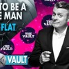 S1E5- How to be a Hype Man Jay Flats on The Vault