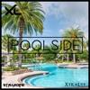 """Poolside"" Pop x Rock | Ed Sheeran x Justin Bieber Type Beat (Strazdine x XtraLyf)"