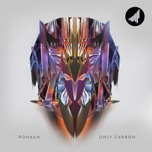Rohaan - Only Carbon 2019 [EP]
