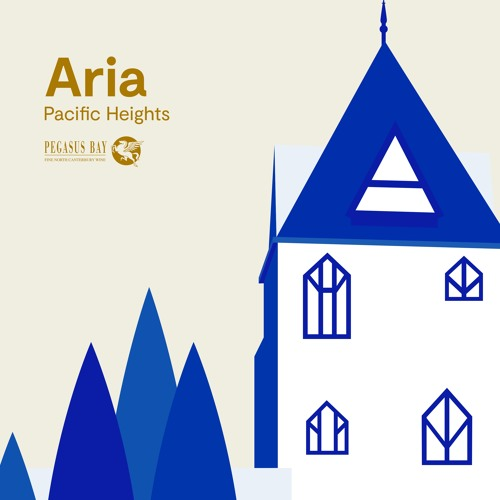 Aria (Pegasus Bay Tribute)