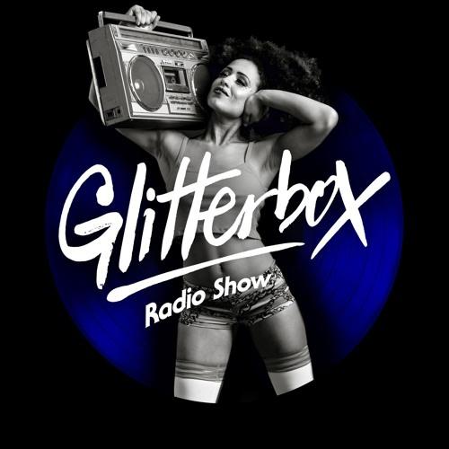 Glitterbox Radio Show 104 presented by Melvo Baptiste