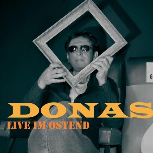 """""""Bar on air"""" Donas Freies Radio fur Stuttgart (2019)"""