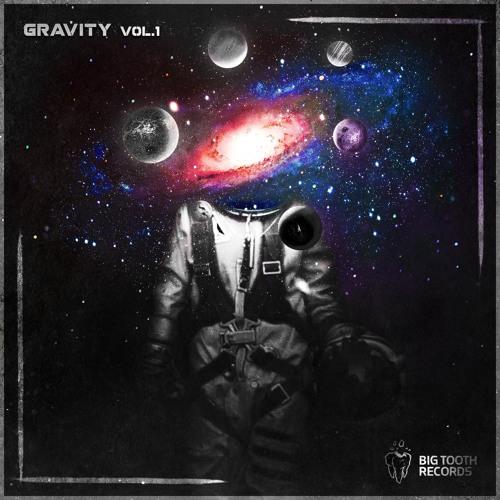 VA - GRAVITY VOL. 1 2019 [EP]
