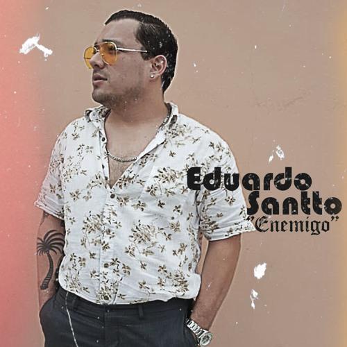 Enemigo (Original Mix)