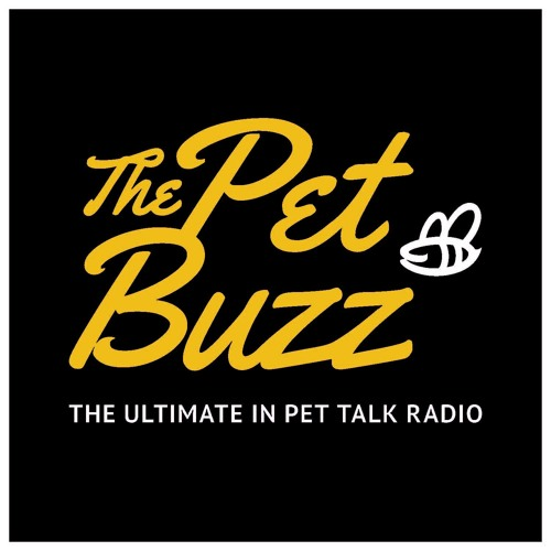 The Pet Buzz with Petrendologist Charlotte Reed & Michael Fleck, DVM - March 9, 2019