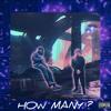 Download How Many ? ft. Dope Boy Maze [Prod. King Valor] Mp3