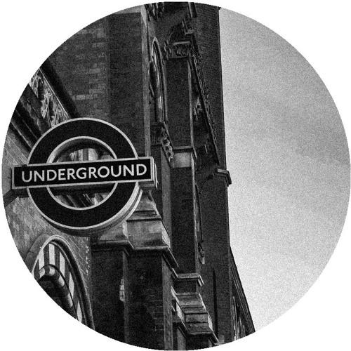 Flowdan – Welcome To London (Kwizma Bootleg)