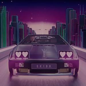 LITTLE BIG — SKIBIDI (Romantic Edition)(slowed + reverb) להורדה