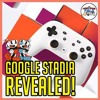 Google Stadia, Epic Store Victories & Nindies Showcase | The Video Game Pals Episode 99