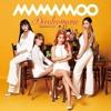 [MV] MAMAMOO(마마무)   Starry Night(별이 빛나는 밤)