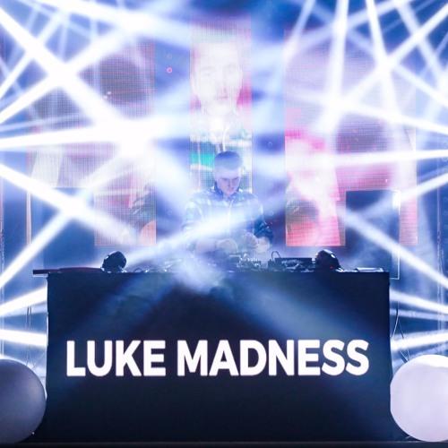 Yearmix By Luke Madness