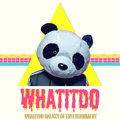 JBRYAN WhatItDo Takeover: Mix 007