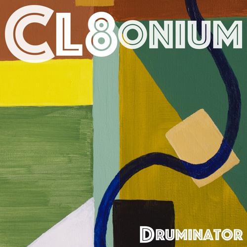 Druminator