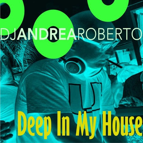 Deep In My House Radioshow (Week Mar 11 2019)