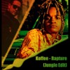 Download Koffee - Rapture (The Anylist Soundz - Jungle Edit) FREE DL Mp3